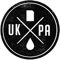 In Proud Association With The UKPA