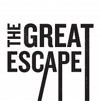 In Proud Association With The Great Escape